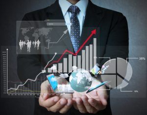 Financial Mgmt Tools for Entrepreneurs and Small Businesses by Nadine Riley